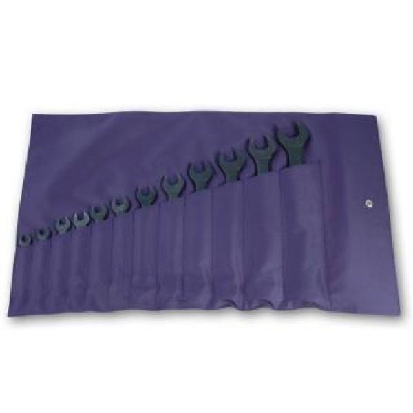 Выкройка пакет сумка из ткани