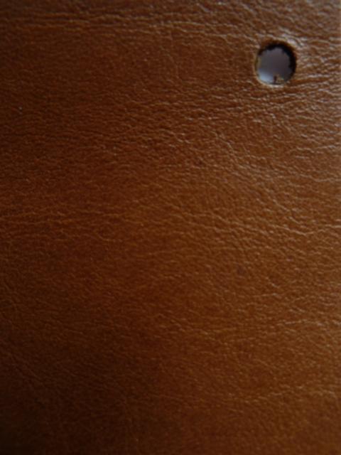 5c72081a253a Натуральная кожа и кожзаменитель. Производство кожгалантереи. Оптом ...